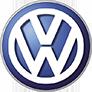 Volkswagen Luftfederung